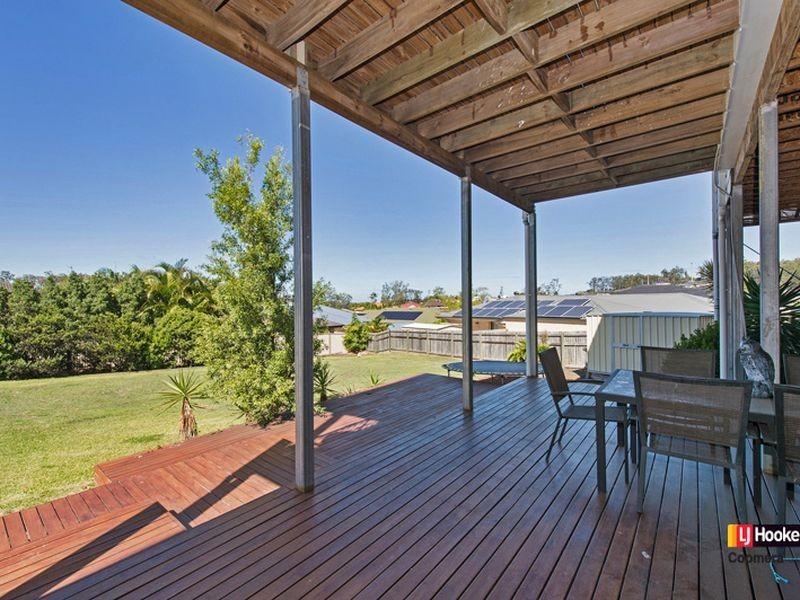 15 Sundew Crescent, Upper Coomera QLD 4209