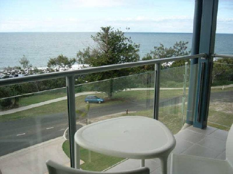 304 The Point, Abbotsford QLD 4670