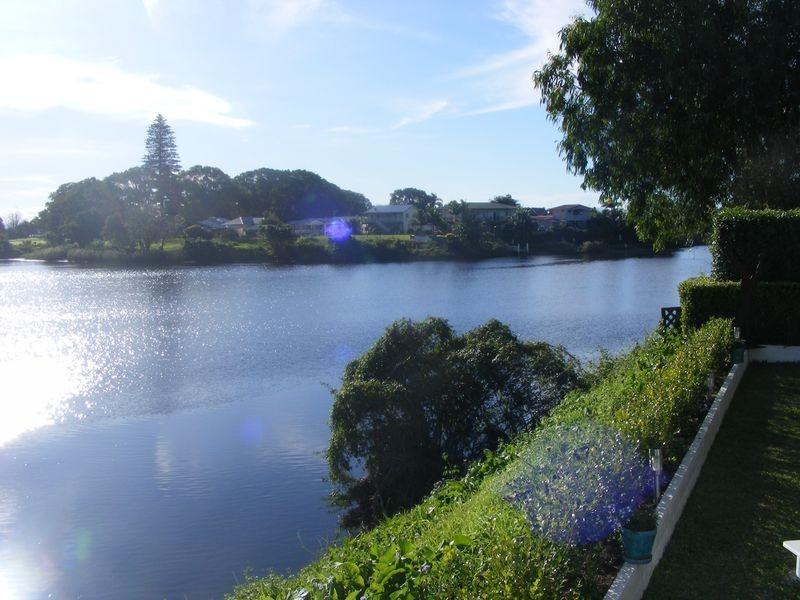 8 Kinchela Street, Gladstone NSW 2440