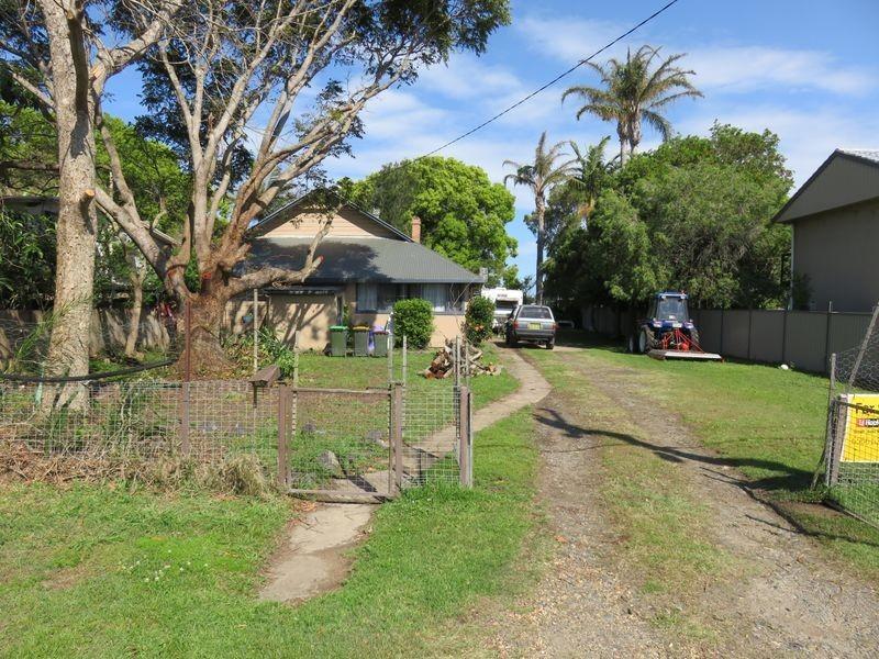 10 Main Street, Jerseyville NSW 2431