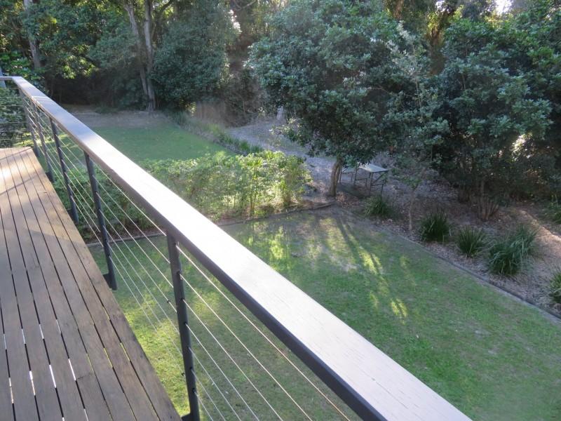 37-39 Cardwell Street, Arakoon NSW 2431