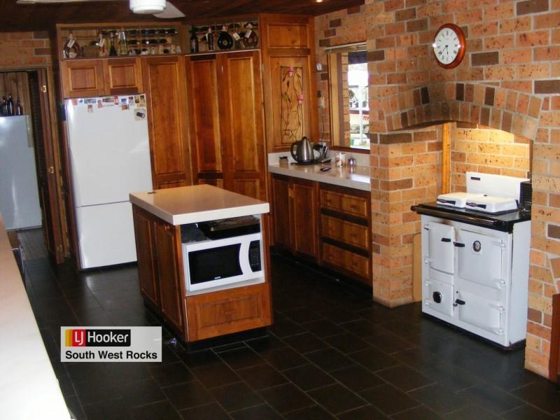 7 Ronella Drive, Aldavilla NSW 2440