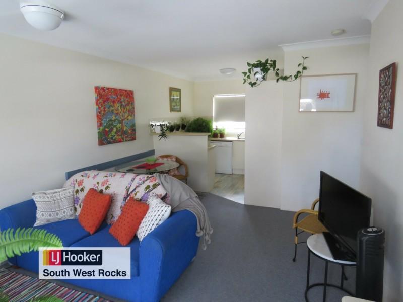 6/49 McIntyre Street, South West Rocks NSW 2431