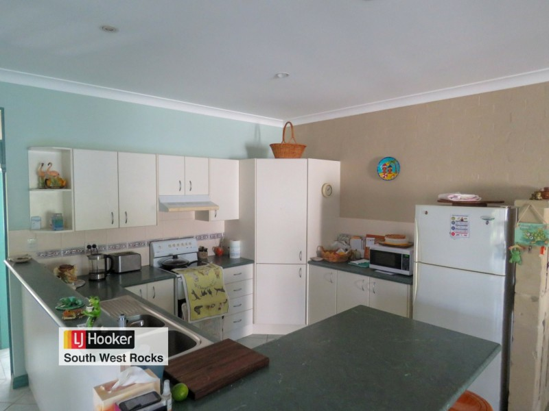 2/12 Cook Drive, South West Rocks NSW 2431