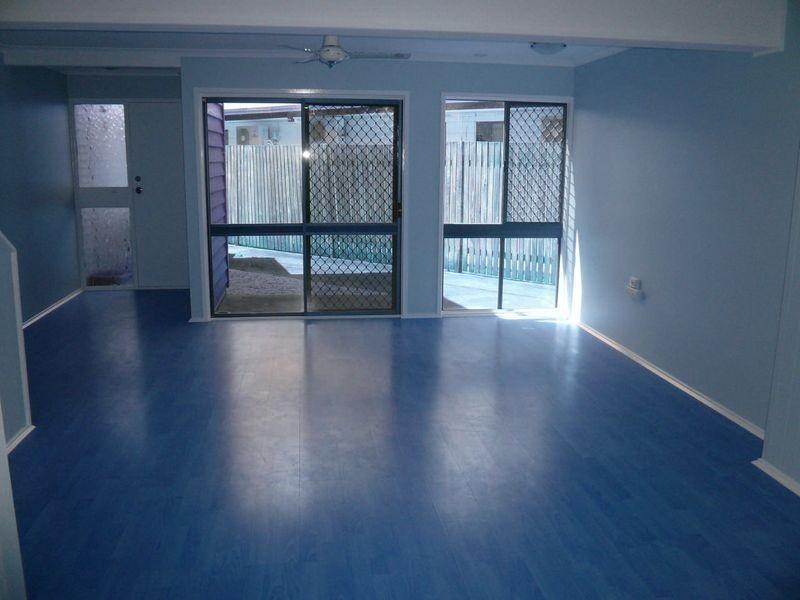 5/136 Woongarra Street, Bundaberg West QLD 4670