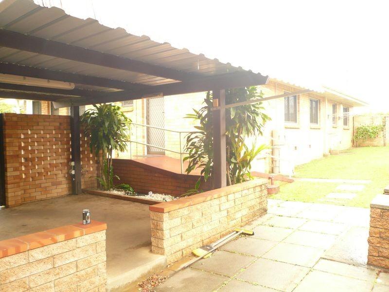 15 Adams Street, Bundaberg West QLD 4670