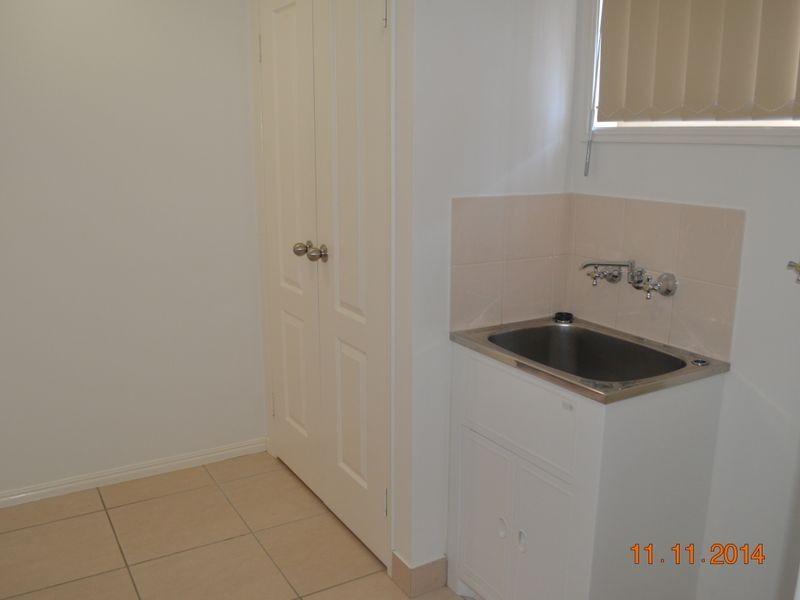 2/60 Electra Street, Bundaberg West QLD 4670