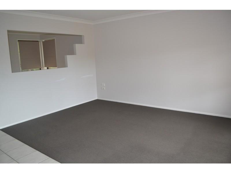44 Garson Drive, Bargara QLD 4670
