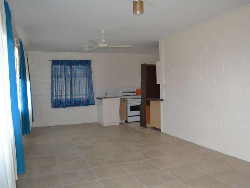 2/1 McNeilly St, Norville QLD 4670