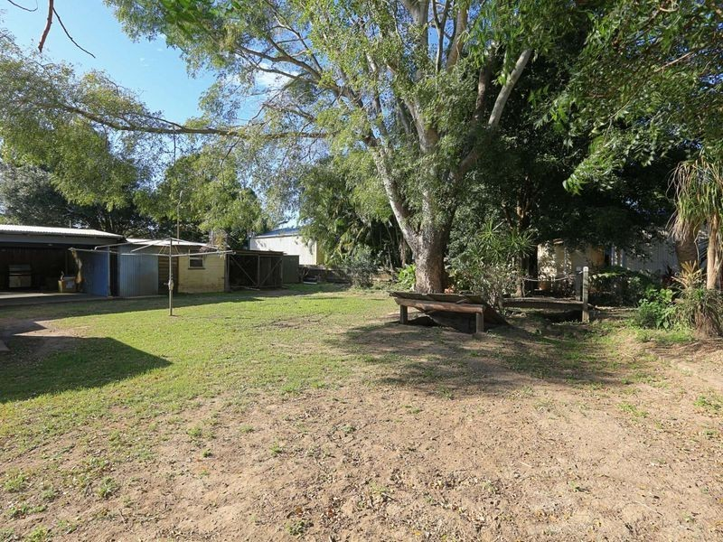 38 Steuart Street, Bundaberg North QLD 4670