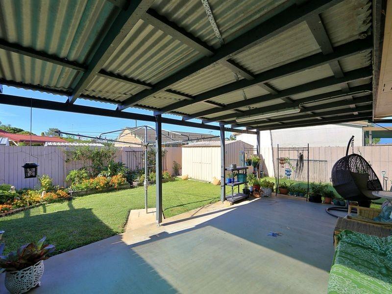 2/61 Cortes Drive, Thabeban QLD 4670