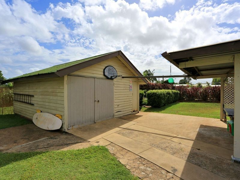 37 May Street, Walkervale QLD 4670