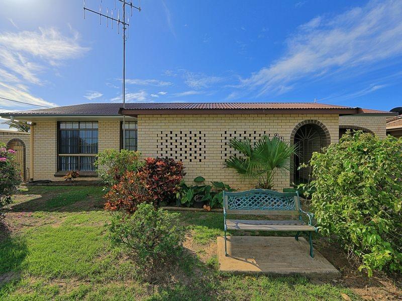 38 Sandhills Drive, Bargara QLD 4670