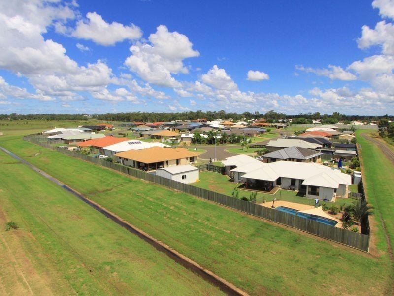 Lot 72 Pacific Breeze Estate, Bundaberg East QLD 4670