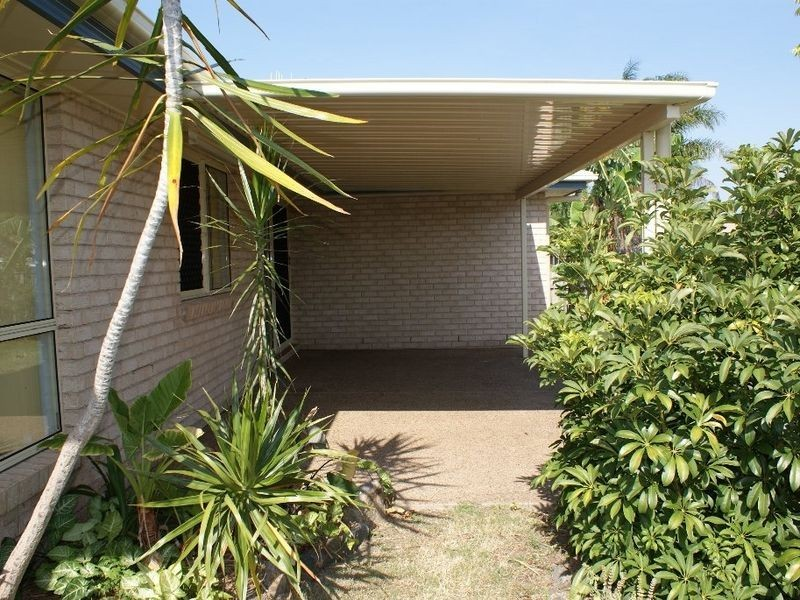 24 Watsons Road, Bargara QLD 4670