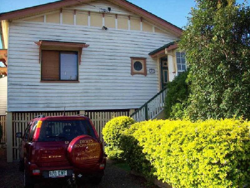 75 Woondooma Street, Abbotsford QLD 4670