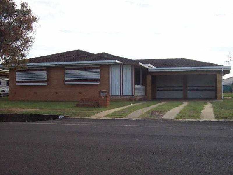 38 Novakoski Street, Abbotsford QLD 4670