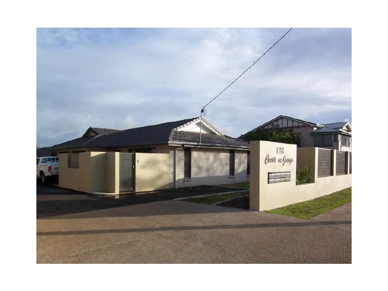 Bundaberg West QLD 4670