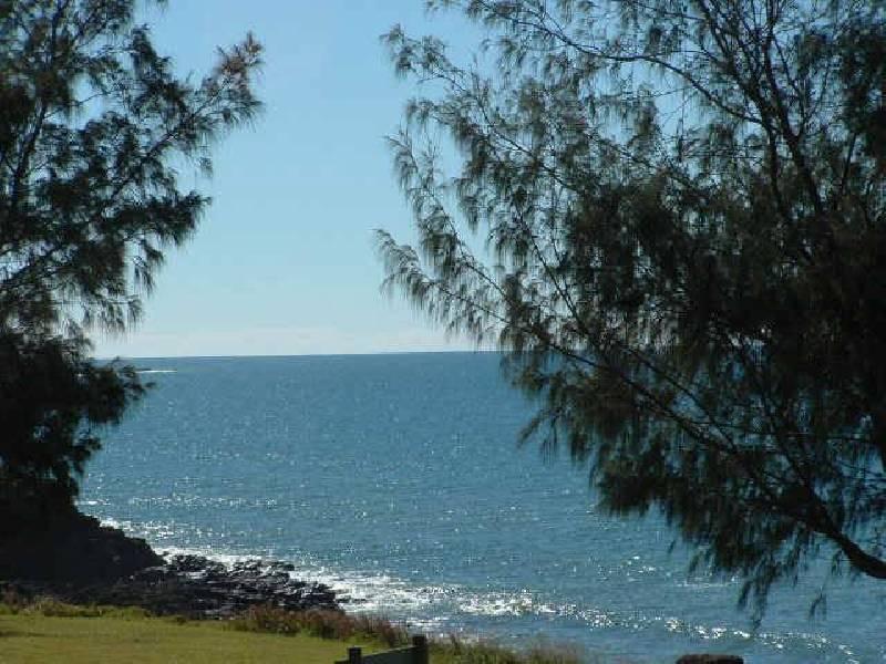 222 Barolin Esplanade, Abbotsford QLD 4670