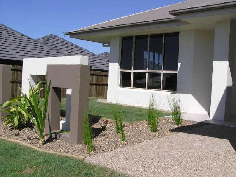 11 Freshwater Drive, Abbotsford QLD 4670