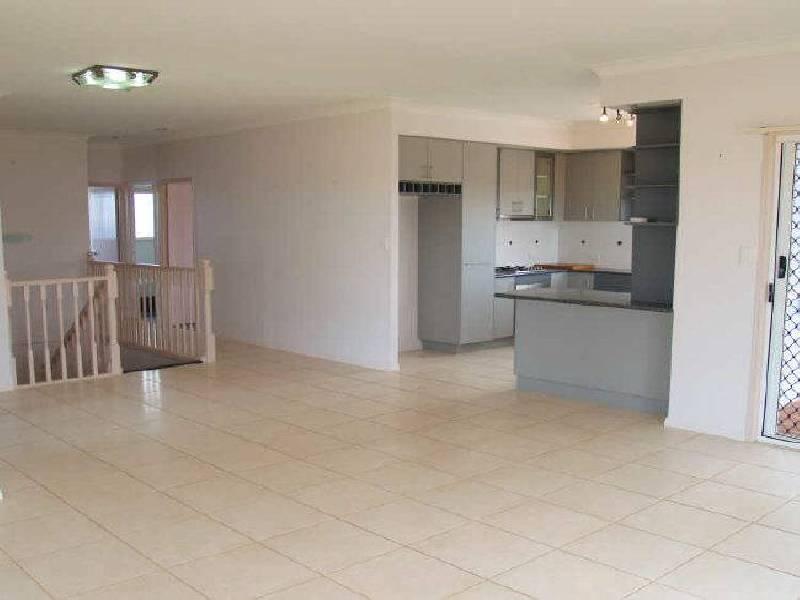 12 Brandon Court, Abbotsford QLD 4670