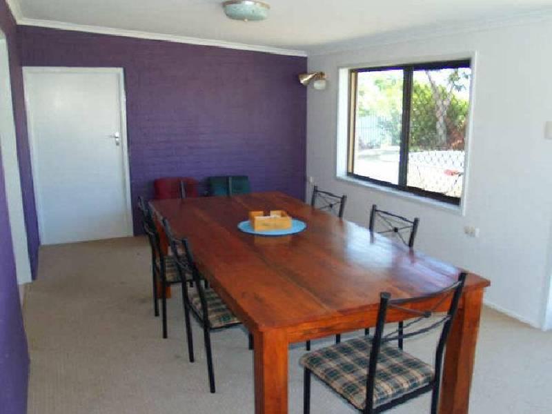 23 Moran Street, Abbotsford QLD 4670