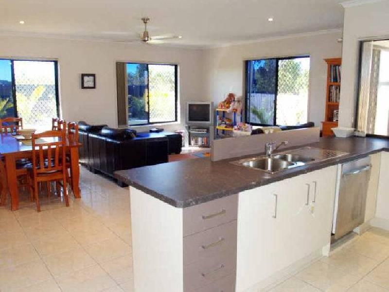 38 Santina Drive, Abbotsford QLD 4670