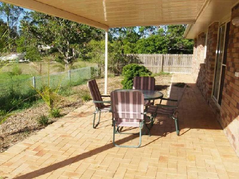 7 Cecil Court, Abbotsford QLD 4670