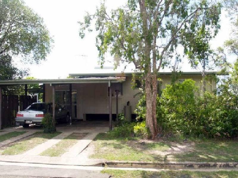 43 Duffy Street, Abbotsford QLD 4670