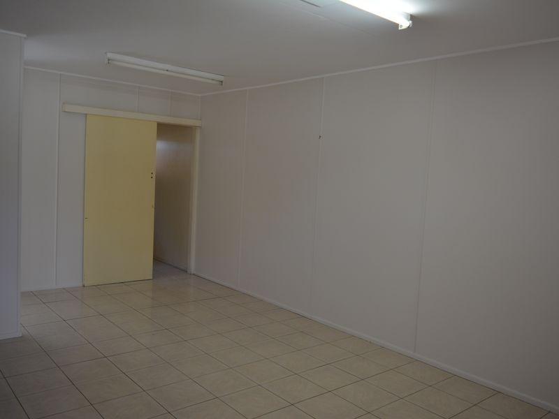 5/85 Woongarra Street, Bundaberg West QLD 4670