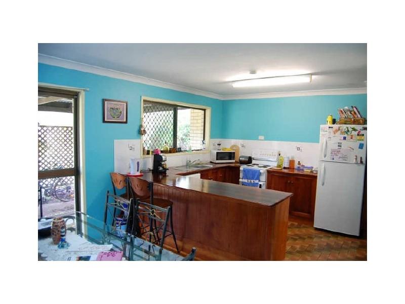 30 Avenell Street, Abbotsford QLD 4670