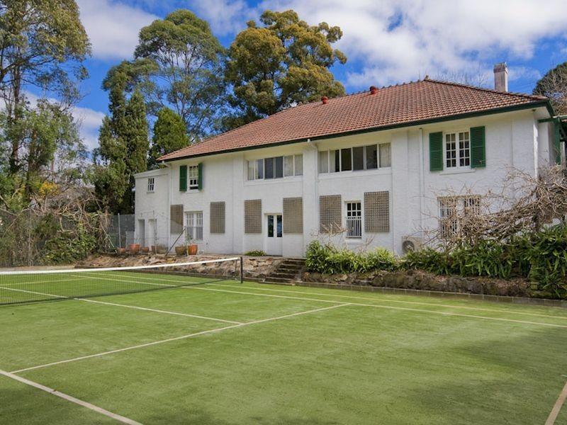 97 Mona Vale Road (Near Riddles Lane), Pymble NSW 2073