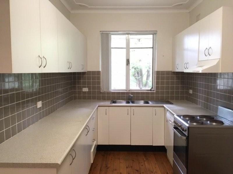 2 Fitzroy Avenue, Pymble NSW 2073