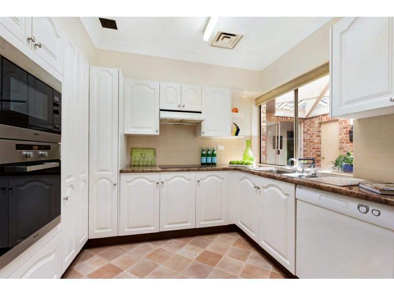 Villa 102/2-8 Kitchener Street, St Ives NSW 2075