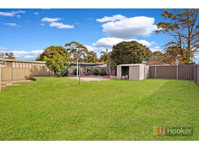 9 Kennelly Street, Colyton NSW 2760