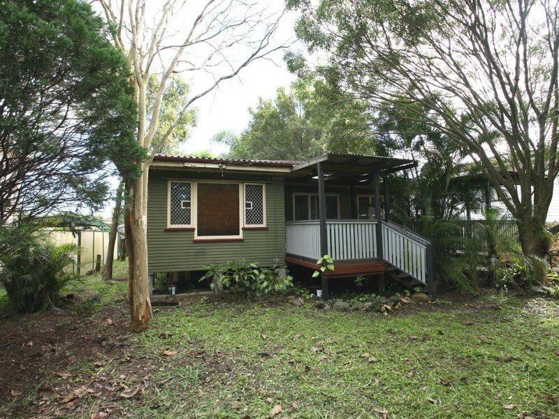 24 Amaroo Street, Archerfield QLD 4108