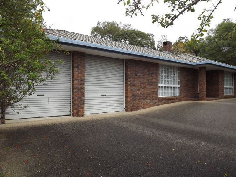7 Cochrane Street, Camira QLD 4300