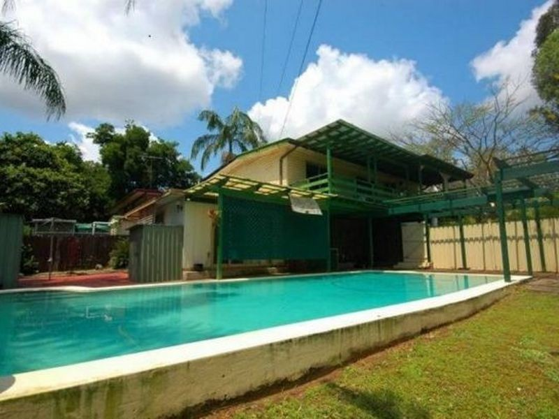 51 Cairns Road, Camira QLD 4300