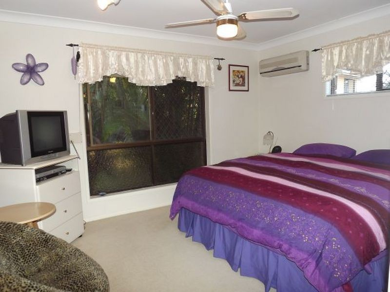 246 Old Logan Road, Camira QLD 4300