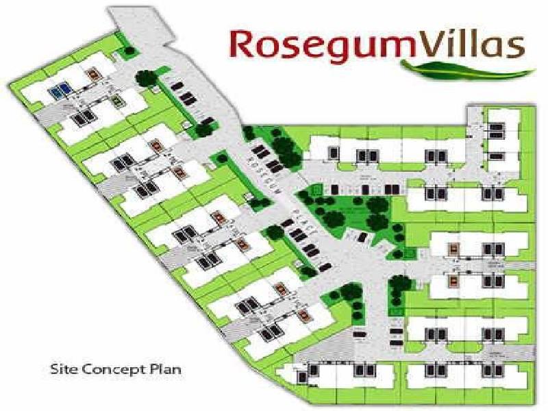 7-13 Rosegum Place, Abba River WA 6280