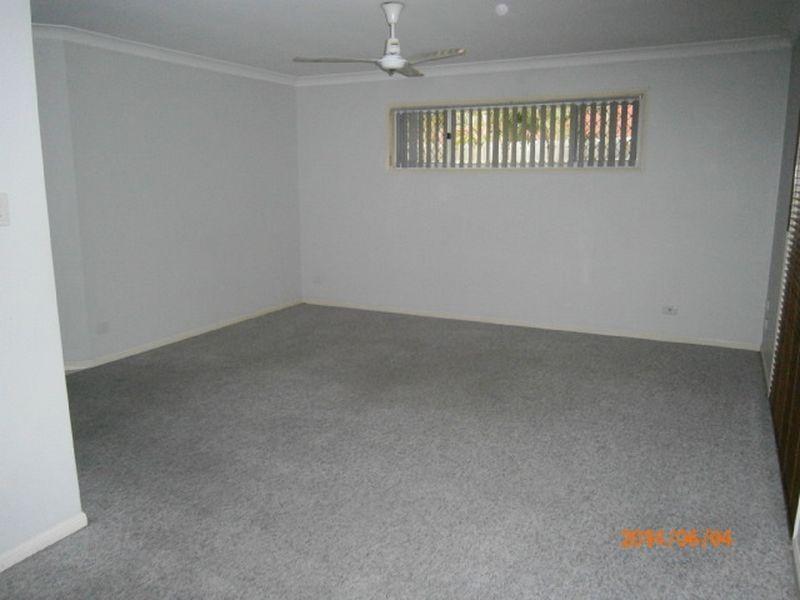 26/11 Newtown Street, East Ipswich QLD 4305