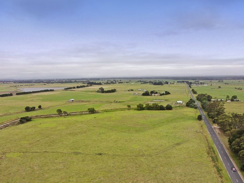 Lot 2 Airly Road, Airly VIC 3851