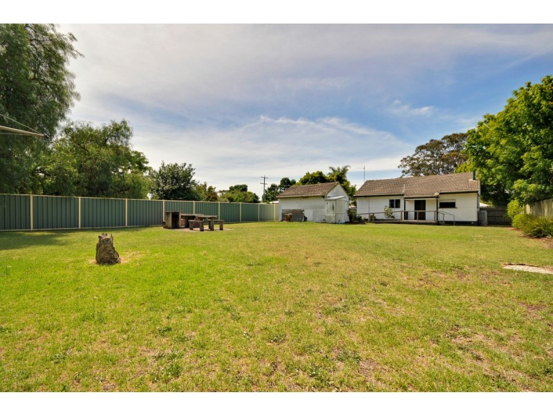 28 Blackburn Street, Stratford VIC 3862
