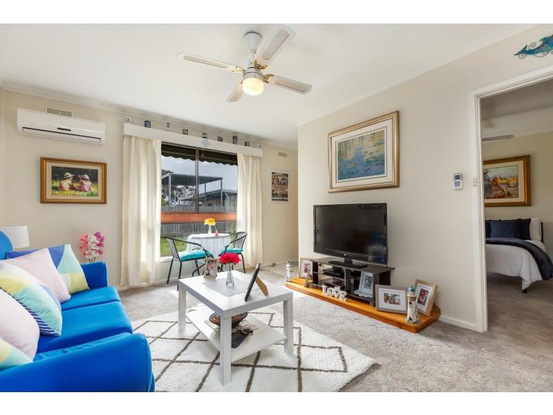 7/391 York Street, Sale VIC 3850