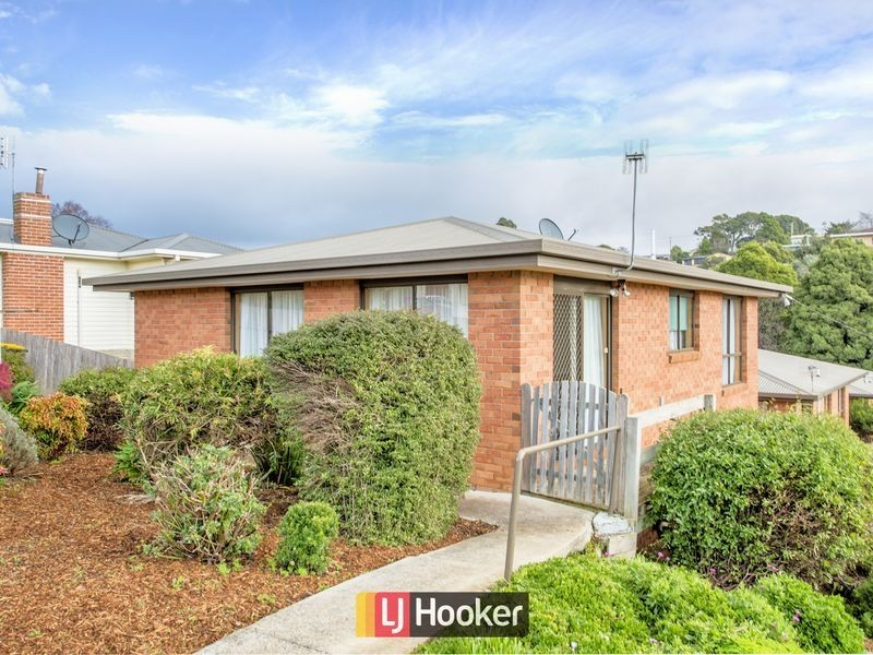 1/6 West Street, Acton TAS 7320