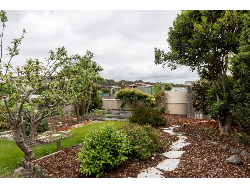 43 Honey Richea Road, Hellyer TAS 7321