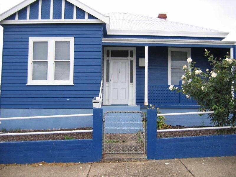 16 Abbott Street, Acton TAS 7320