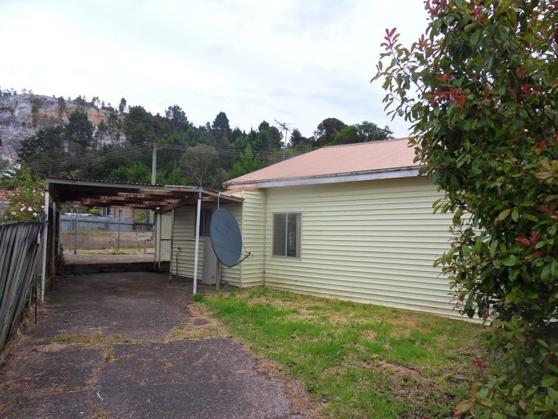 2 Crotty Street, Queenstown TAS 7467