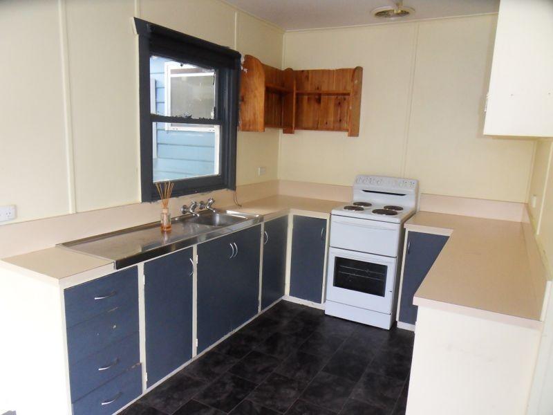 13 Nankivell Street, Queenstown TAS 7467