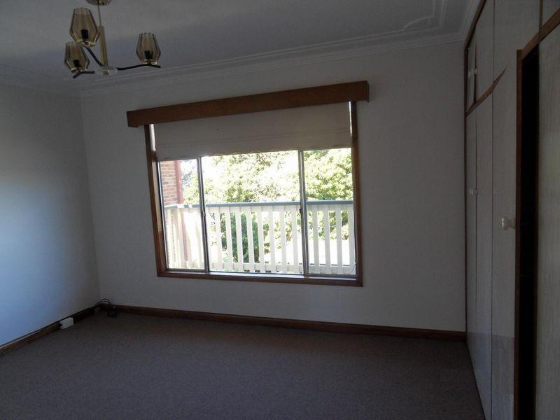 18 Marks Road, Gorokan NSW 2263